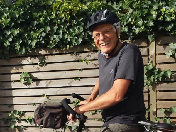 andreas-l-fahrrad_600